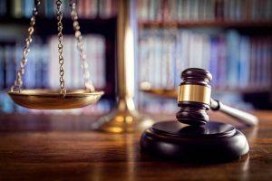 Carney Law Firm's Jeremy Carroll and Brendan Carney win $684,500 00
