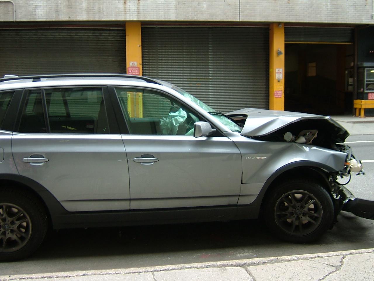 car-crash-3-1512740